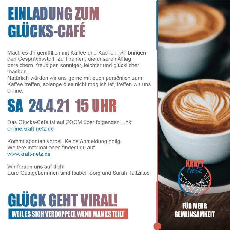 GluecksCafe_244
