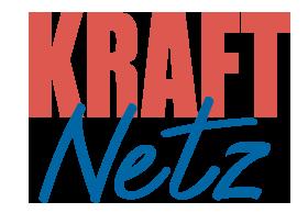 Kraftnetz Logo