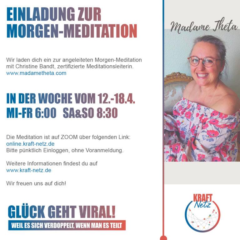 Kraftnetz_Meditation_April4