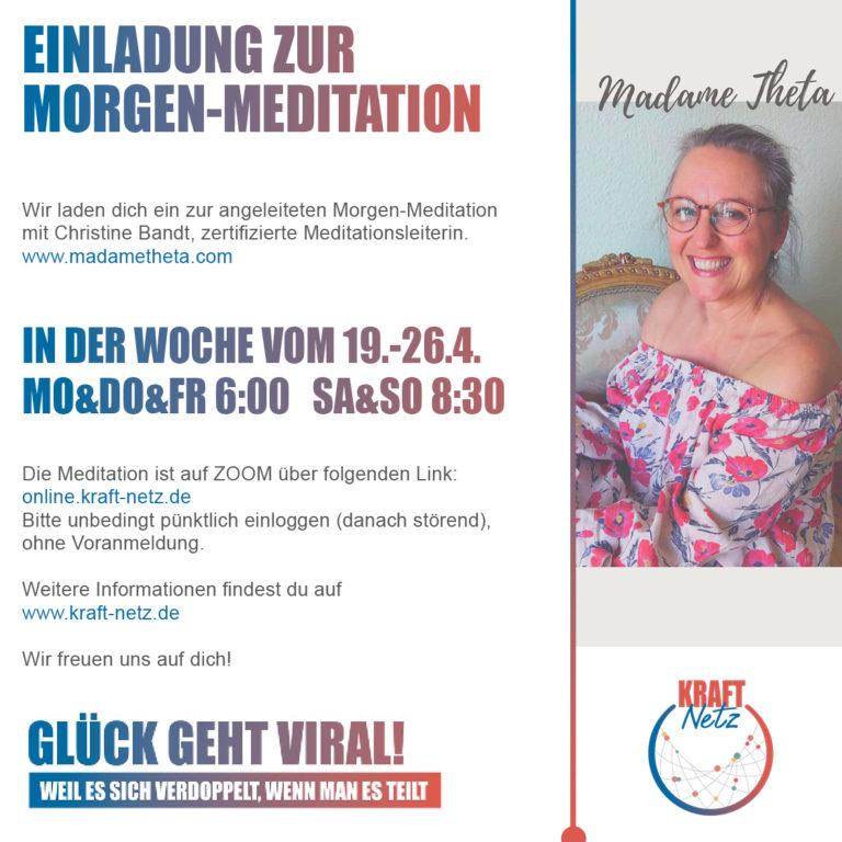 Kraftnetz_Meditation_April5