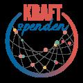 Kraftnetz_Spenden_button_transparent