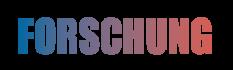 Headline Forschung