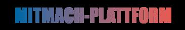 headlines_mitmachplattform