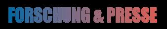 Headline Forschung & Presse