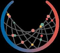 Logo Netz