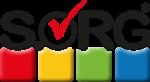 sorg_logo